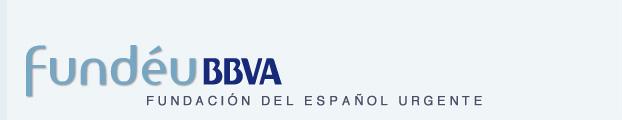 FUNDÉU BBVA - Fundación Español Urgente