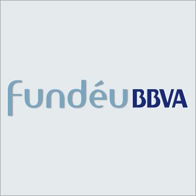 Logo Fundéu