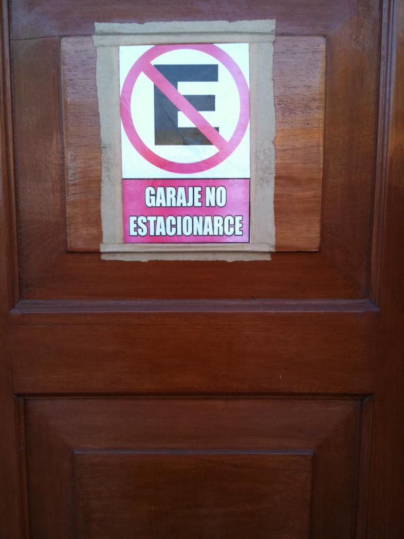 Perdonen las disculpas 22 fund u bbva - Rotulos sanchez ...
