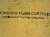 Fotografía hecha por Federico Romero en Madrid