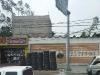 Andrés Jaimes tomó esta foto en Ciudad de México