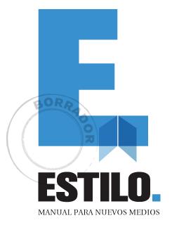 #EscribirEnInternet