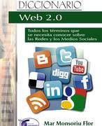 diccionario web2-0