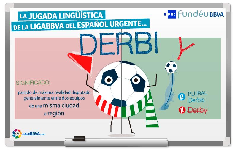 liga-espanol-urgente---derbi