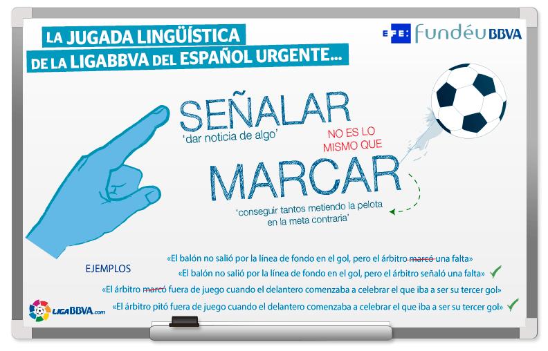 liga-espanol-urgente---senalar