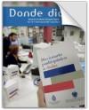 DondeDiceN02