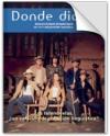 DondeDiceN03