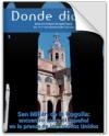 DondeDiceN04