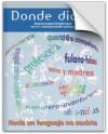 DondeDiceN05