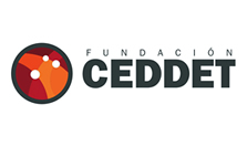 fund_ceddet