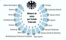 www.tatsachen-ueber.deutschland.de