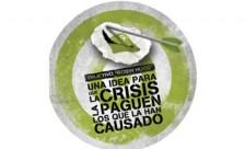 www.sermadridnorte.com