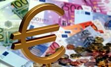 Foto: © ec.europa. PE
