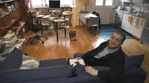 Foto: Ángel de Antonio (ABC.es)