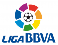 logo-liga-bbva