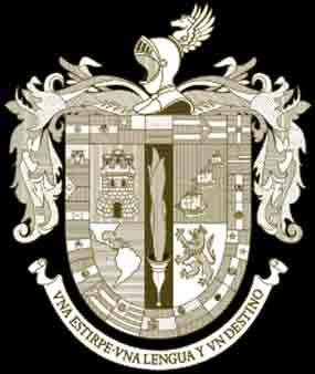 asale-escudo