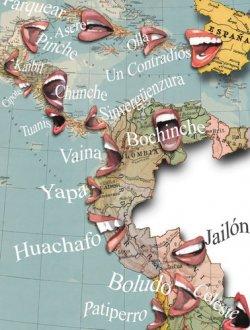 Atlas de vocablos