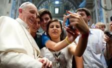 Foto: ©Archivo Efe/Osservatore Romano