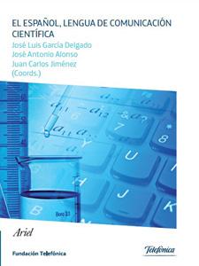 espanol_ciencia_portada