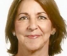 Carmen Galán