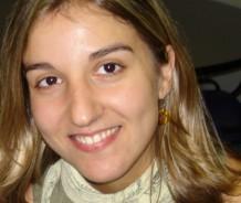 Martina Bastos
