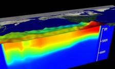 Foto: ©Archivo Efe/NOAA Web Page