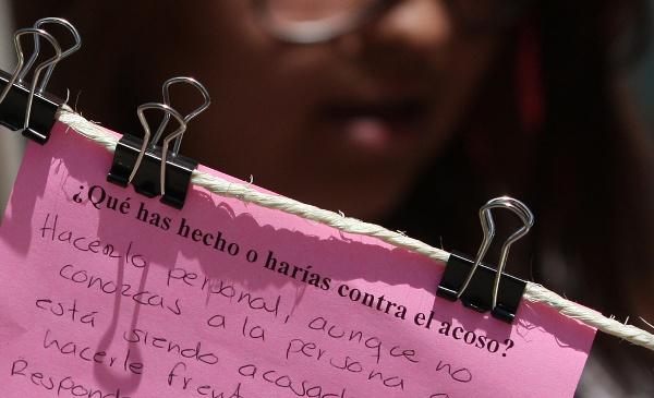 Foto: ©Archivo Efe/Mario Gómez