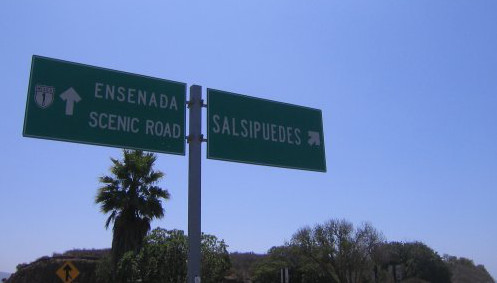 Foto: «mundohispanico.com»