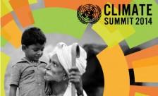 Foto: Portal Naciones Unidas (un.org)