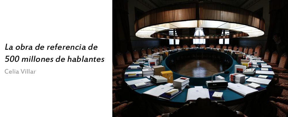 Foto: ©Fundéu/Judith G. Ferrán