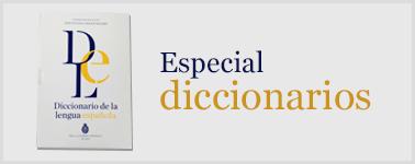 banner-especial-diccionarios_v2