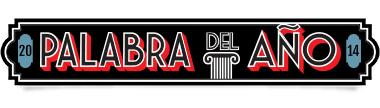 felicitacion-2014-banner