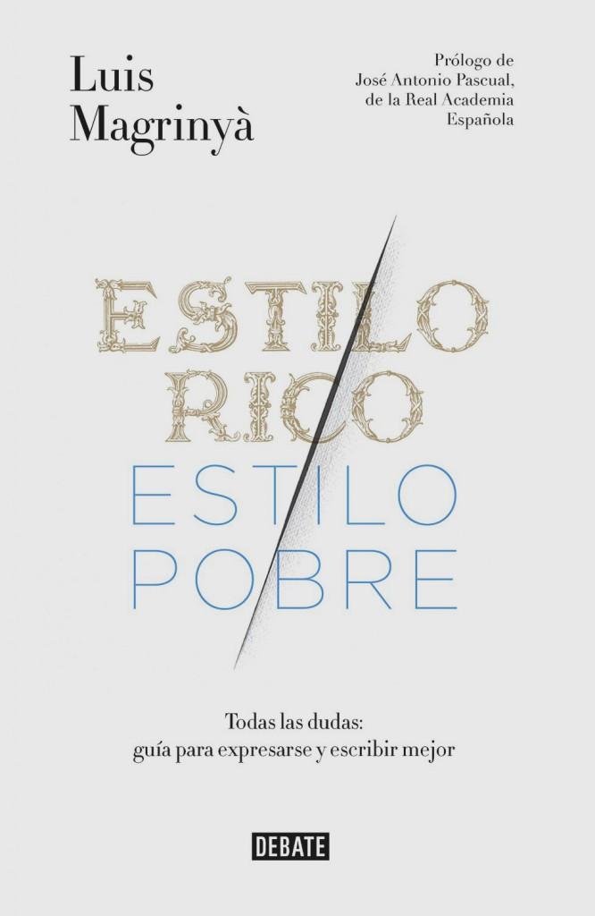 Portada del libro.Foto: ©Amazón.com