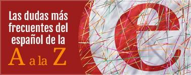 glosario_a_z_v1