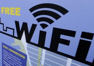 wifi-Andrew Gombert