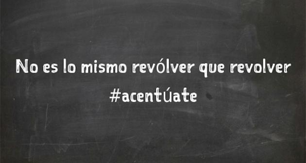 #acentúate