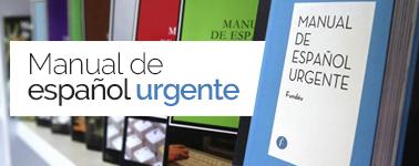 glosario_espanol_urgente