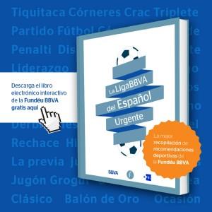promo-750x750-LaLigaBBVAdelEspanolUrgente-promo (1)