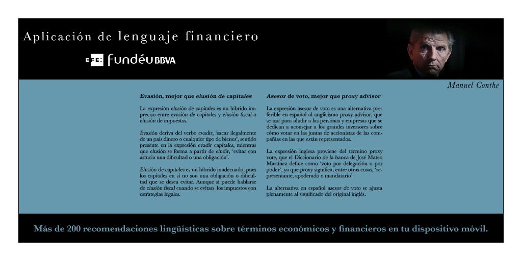 Apli financiera Twitter 1