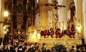 Semana-Santa-Sevilla-Raúl-Caro