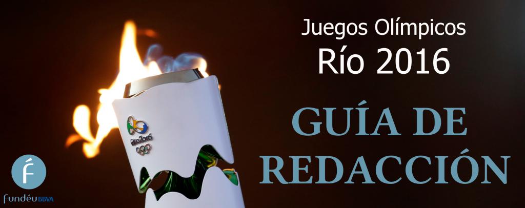 banner Río con logo