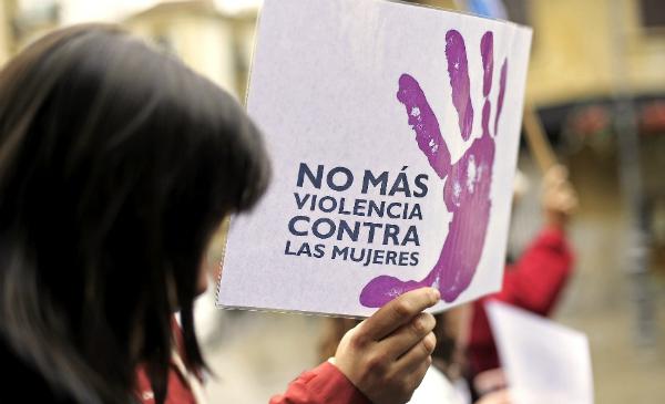 Foto: © Archivo EFE/Villar López