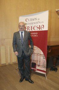 Foto: © Archivo Efe/J.M.García