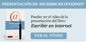Novedades de la Ortografía de la lengua española, 2010