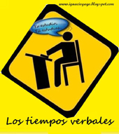 Foto: <cuartobelmundo.blogspot.com>
