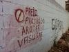 Iván Muñoz hizo esta foto en Badajoz