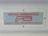 Josep Ramon Torres Giner hizo esta foto en un tren entre Benidorm y Alicante