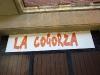 la-cogorza