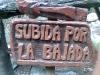 subidabajada
