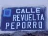 Federico Romero hizo esta foto en Zamora